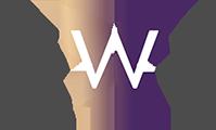 GWA Business Solutions Canada Inc.