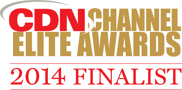 CDN's Channel Elite Awards
